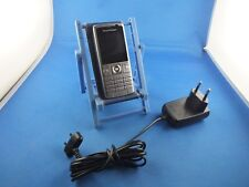 Sony Ericsson K610i Handy  Unlocked GSM Branding Autotelefon Phone Rarität TOP