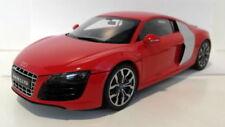Altri modellini statici di veicoli Kyosho Scala 1:18 per Audi