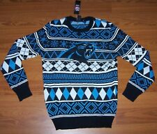 Size 2xl Mens Ugly Christmas Sweater Chaps Reindeer