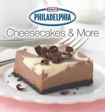 Philadelphia Cheesecakes & More