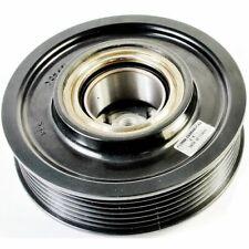 Magnetkupplung, Klimakompressor THERMOTEC CA187