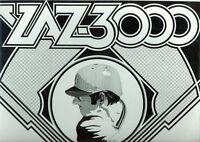 BOSTON Red Sox CARL YASTRZEMSKI #3000 HIT LP ALBUM Yaz SEALED New MINT 3000 Hits