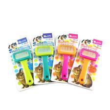 Brand New JOLLY Soft Brush for Small Animals Rabbit Chinchilla Guinea Pig