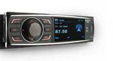 "Phonocar VM051 autoradio stereo CD MP3 DVD SD USB con monitor 3"" Bluetooth 1 DIN"
