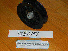 Bolens products for sale | eBay
