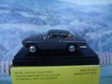 1/43 Progettok  (Italy) Alfa Romeo Giulia Sprint GT 1963