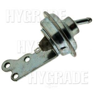 Carburetor Choke Pull Off Standard CPA268