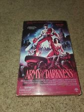 "Sideshow Collectibles ""Evil Ash"" Army of Darkness/Evil Dead"