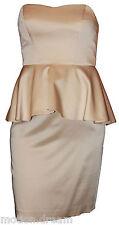 "Wayne Cooper Womens  Dress Size 2 ""Brand New""RRP$449.00"