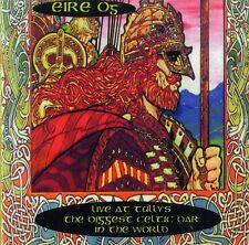 Irish rebel music , celtic  eire  Eire,Celtic Gary Og Live at Tullys