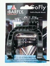 New BarFly GoFly GoPro camera mount (Tate Labs B.A.M.) mountain road bike $24.99