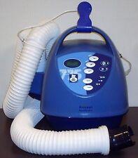 3M Bair Hugger 775 Patient Warming Unit w/ 30 Warranty
