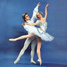 LA PASSION DE LA DANSE Ballets Romantiques Russes Nijinski Mouvements base Bakst