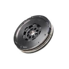 LUK 415 0610 10 Volant moteur pour FORD VOLVO