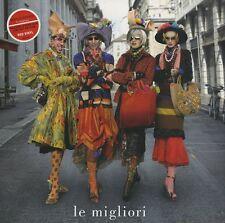 """MINA CELENTANO """"LE MIGLIORI"""" lp edizione limitata vinile rosso RSD sigillato"""