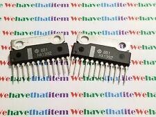 HA1392 / IC / SIP / 2 PIECES (QZTY)