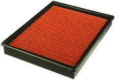 Air Filter Fram PPA5057 AIR HOG Washable Reusable!