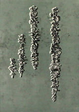 Mark Tobey-they ve Come Back I-farbradierung-firmato a mano