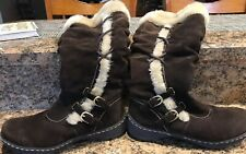 Bear Trap Size 9 Elissa Boot, Women's