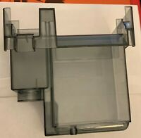 AQUACLEAR 30/150 FLUVAL F/150 CASE BOX FILTER A1120 EXCELLENT REPLACEMENT PART