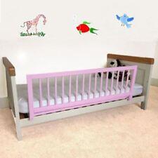 Articles de maison roses en bois pour le monde de l'enfant, pour chambre d'enfant