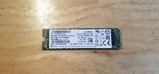 SK Hynix 128GB Solid State Drive SSD M.2 SC308 0XXHGF Dell Laptop