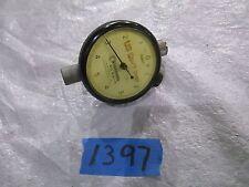 """Standard Dial Indicator. Model 9141-5. 0001"""""""