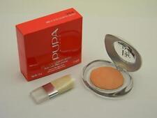 PUPA Like A Doll Luminous Effect Baked Blush 204 Intense Apricot 3,5g