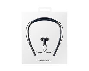 Samsung Level U2 Wireless Headphones Brand new in stock