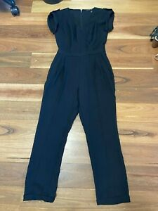 10 Cue Jumpsuit  *BUY FIVE + ITEMS = FREE POST