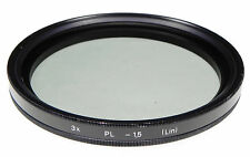 Hasselblad 93 Linear Polarized Filter #1
