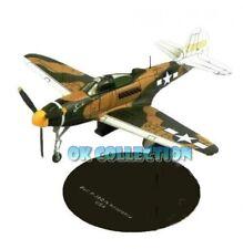 1:72 Aircraft Ixo-Altaya BELL P-39Q/N AIRACOBRA (USA) _41