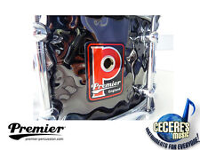 "Premier Modern Classic 14"" X 5.5"" Snare Drum"