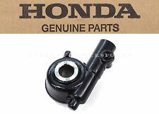 New Genuine Honda Speedometer Drive Gear Box XR XL 250 - 600 OEM (See Note) #Z66