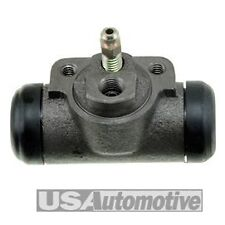 FORD MUSTANG RIGHT OR LEFT HAND REAR WHEEL CYLINDER 1965 66 67 68 69 70