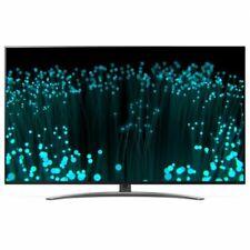 "TV LG 65SM8600PLA TV 165,1 cm (65"") Nanocell 4K Smart TV Wifi Negro"