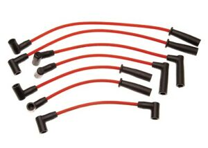 Ignition Wire Set  ACDelco Professional  16-806G