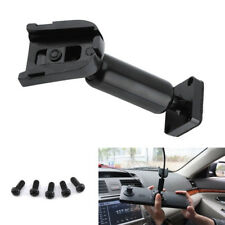Rear View Mirror Mounting Brackets For Buick Ford Honda Civic Toyota Chevrolet