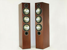 Monitor Audio Bronze 6 Standlautsprecherpaar