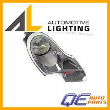 Porsche 911 Boxster 1999 - 2004 Automotive Lighting Headlight Assembly (Xenon)