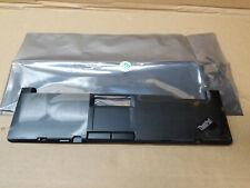 NEW Lenovo ThinkPad Z61 Palm Rest 41W4841