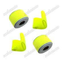 2x Pre Air Filter For Honda GX240 GX270 GX340 GX390 17210-ZE2-505 17218-ZE2-821