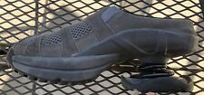 Z-Coil Zueco Mule Slip On Grey Pain Relief Comfort Women's 7 Shoes