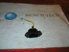 Denon  Model AVR-5803  Power Input Socket