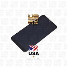 USA For Nokia 4.2 TA-1184 TA-1133 LCD Display Touch Screen Digitizer Repair Part