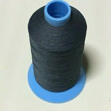 Navy Blue 16 oz #69 T70 Bonded Nylon Marine Sewing Thread Guardian Microban