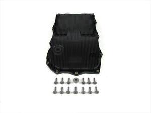 OEM MOPAR 8 SPEED AUTO TRANSMISSION FILTER RAM JEEP DODGE GRAND CHEROKEE DURANGO