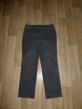 Gerry Weber Damen Jeans mit mittlerer Bundhöhe in Größe 36