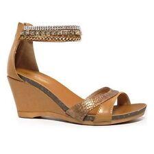 Markenlos Riemchen-Pumps Schuhe für Damen