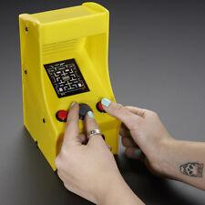 Adafruit Cupcade: Der Raspberry Pi Arcade-Automat Bausatz, V1.0, Emulator, Roms